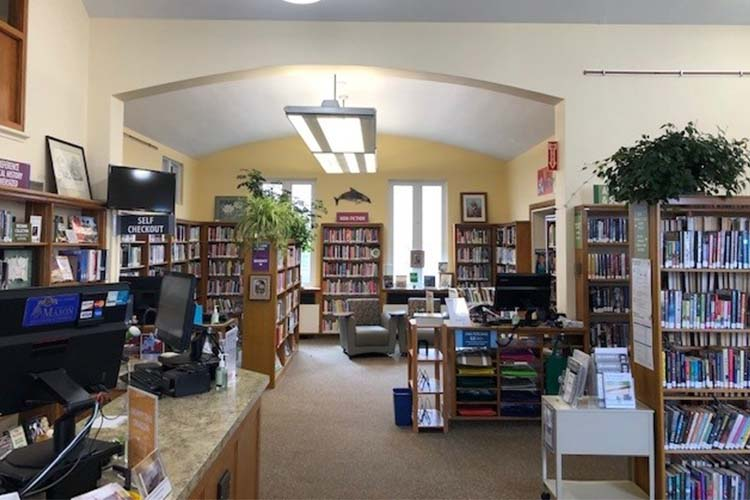 mason-city-library
