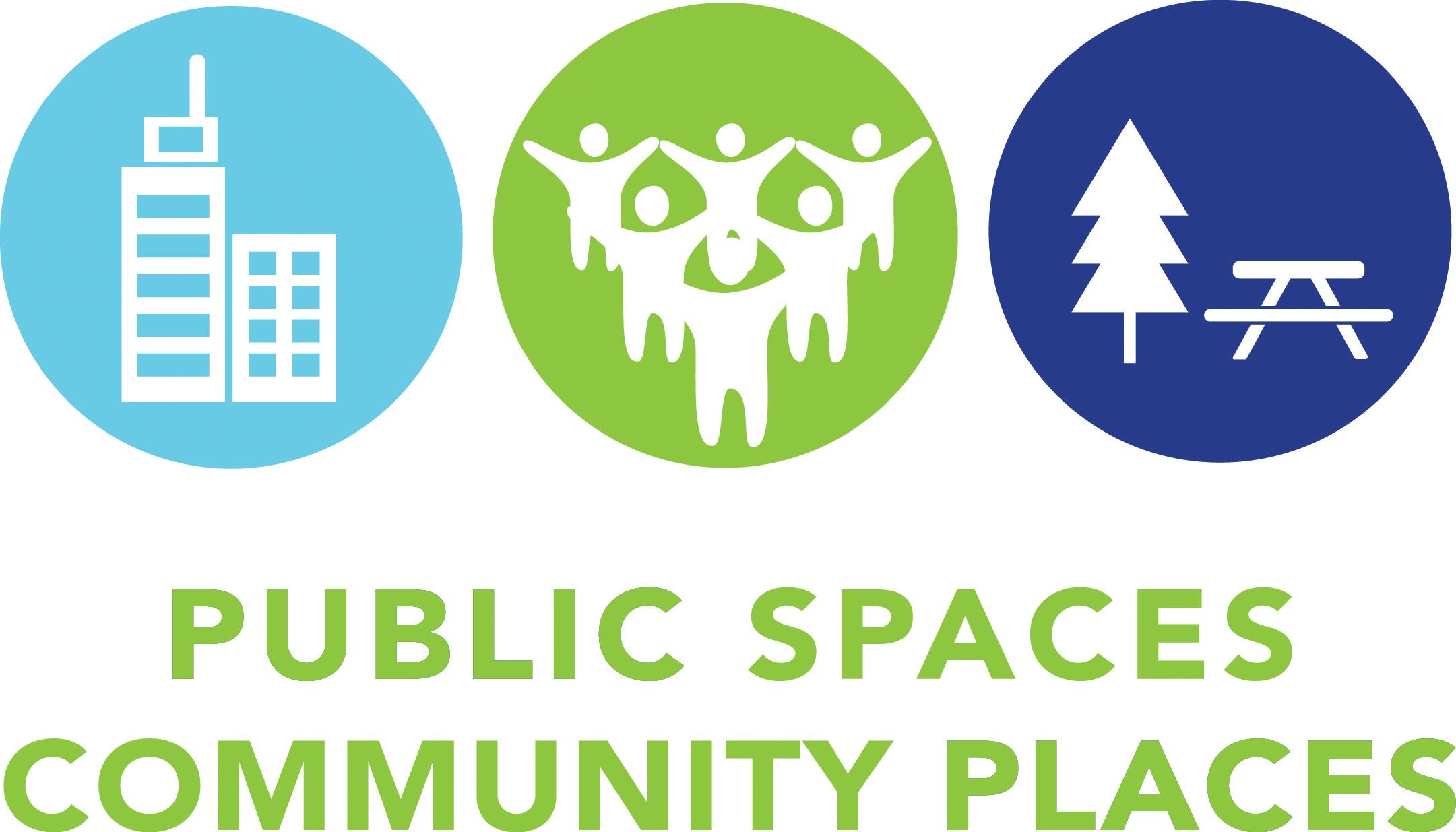 medc-PSCP-logo-noBG-go_green