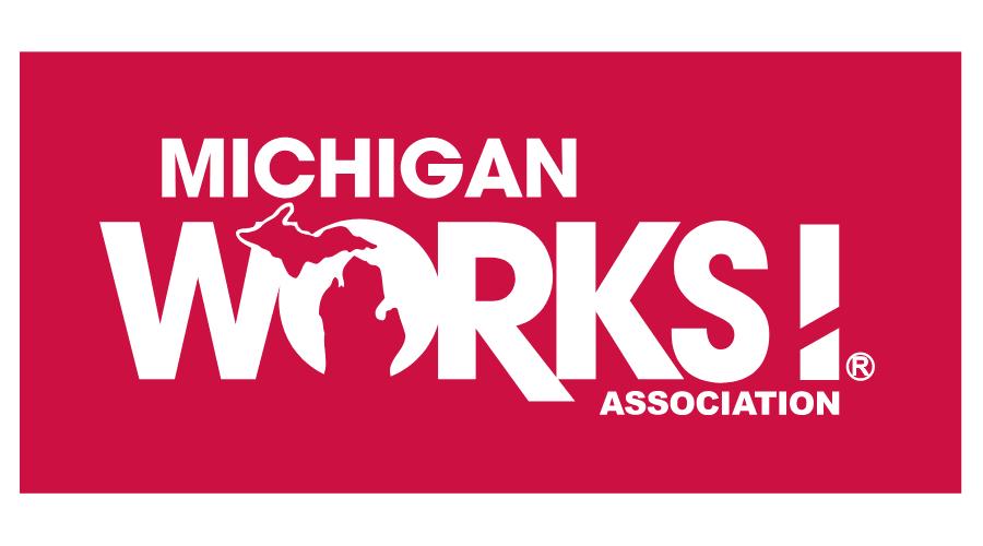 michigan-works-association-logo-vector