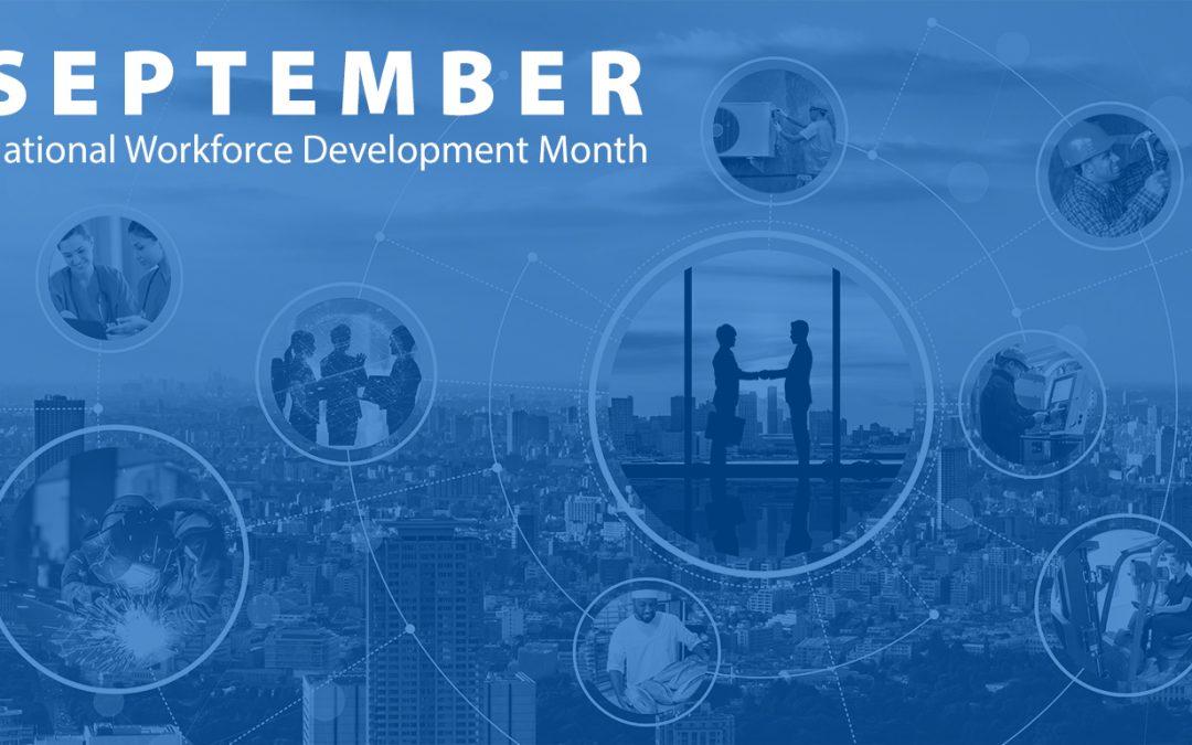 national-workforce-development-month-1080x675