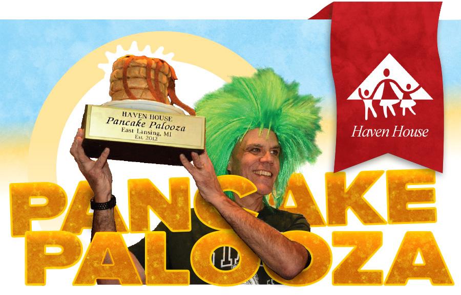 pancake-palooza_refined.logo_ (1)