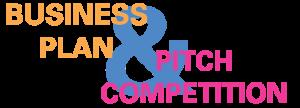 pitch-logo-300x108