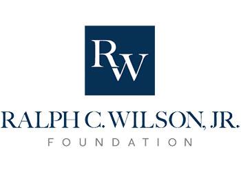 ralph-c-wilson-jr-foundation-logo