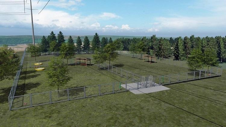 rendering-hancock-dog-park