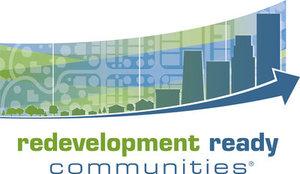 rrc-logo-2018-300x174 (1)