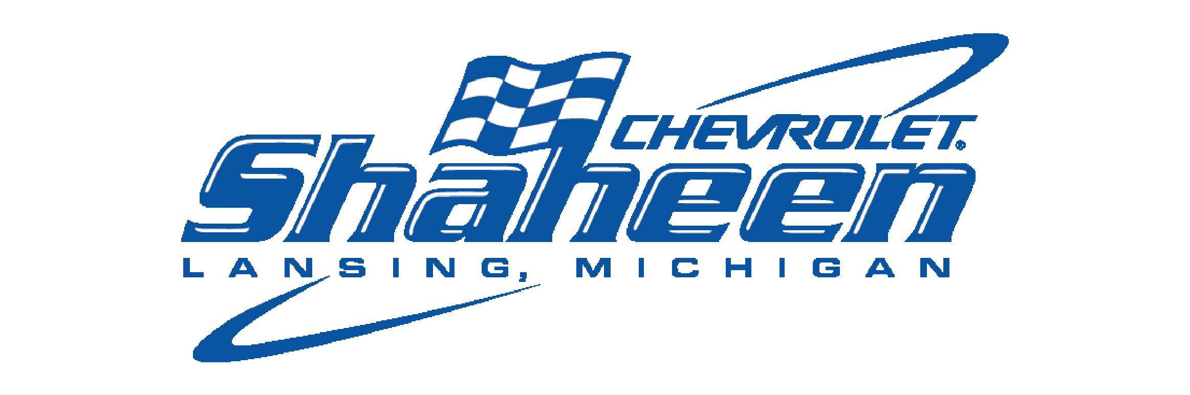 Shaheen Logo (website)