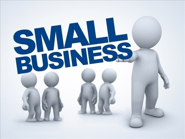 small_business_mgn