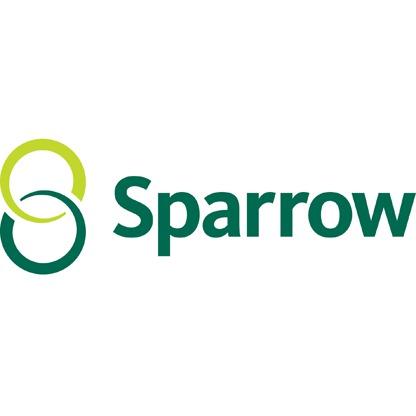 mychart sparrow