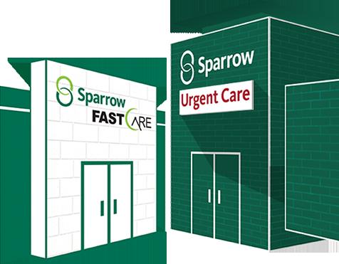 sparrow_urgentFC