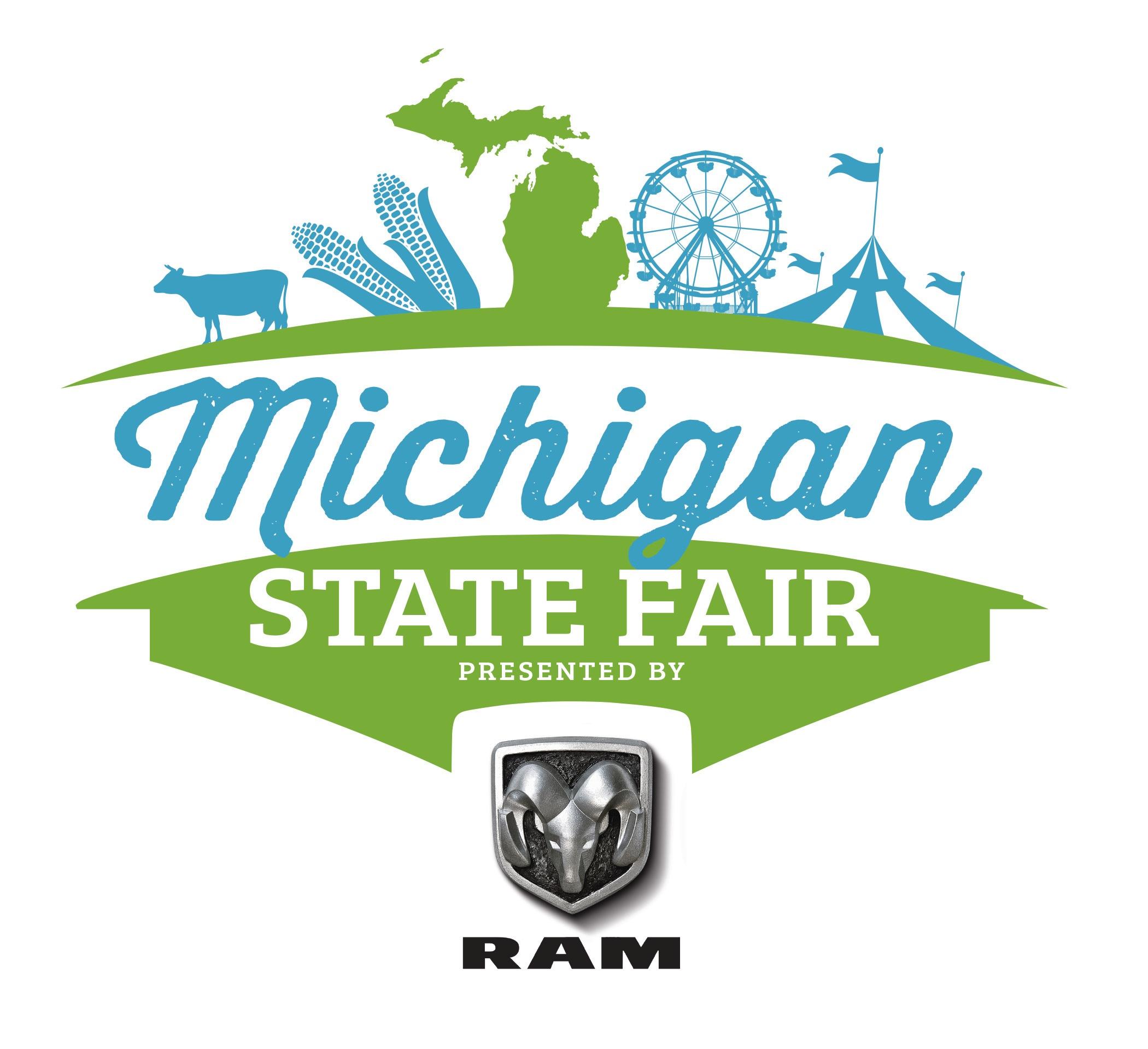 state fair-1.jpg