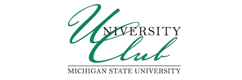U Club Logo (website)