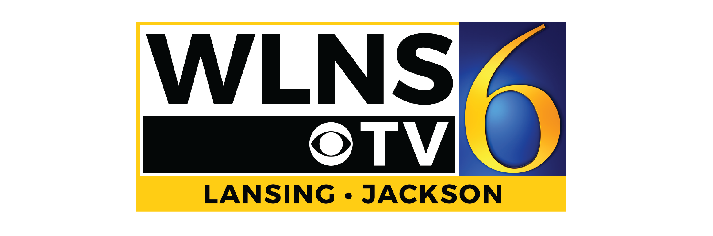 WLNS CH.6 Logo (website)